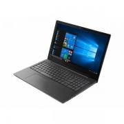 Laptop Lenovo reThink notebook V130-15IKB i3-7020U 4GB 128M2 FHD MB C W10 LEN-R81HN00DYIX-G
