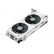 ASUSTEK COMPUTER GF DUAL GTX1060 O3G PCIE 3.0 CTLR