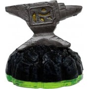 Activision Skylanders Anvil Rain Figur Xbox 360, PS3, PS4, Wii