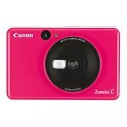 Canon Instant Camera ZoeMini C 5 Megapixel Bubble Gum Pink