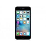Apple iPhone 6s (4.7'' - 2 GB - 64 GB - Cinzento sideral)