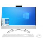 HP All in One HP 24-df0038ns (23.8'' - Intel Core i5-1035G1 - RAM: 8 GB - 512 GB SSD PCIe - Intel UHD Graphics)