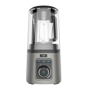 Kuvings Witt by Kuvings V1000S vacuum blender