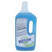 Hillox detergent pentru pardoseli 1l