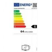 IIYAMA Ecran 43 pouces Full HD IIYAMA Prolite LE4340S-B1
