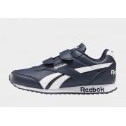 Reebok reebok royal classic jogger 2.0 - Collegiate Navy / Collegiate Navy / White, Collegiate Navy / Collegiate Navy / White - 27.5