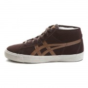 Asics Onitsuka Tiger Fader brown