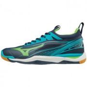 Pantofi Sport MIZUNO WAVE MIRAGE 2 Marimea 45
