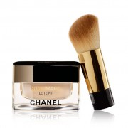 Chanel Sublimage Le Teint Fundacion 20 Beige
