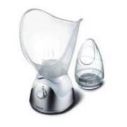Beurer FS 50 Arcszauna kozmetikai inhaláló résszel