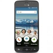 Doro Smartphone, Doro 8040, 16