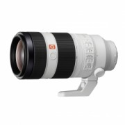 Sony 100-400mm f/4.5-5.6 OSS GM FE, Alb, E-mount