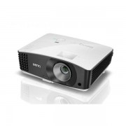 BenQ Mw705 Proiettore Desktop 4000ansi Lumen Dlp Wxga (1280x800) Compatibilitãƒâ 3d Nero, Bianco Videoproiettore 4718755060496 9h.Jec77.13e Tp2_9h.Jec77.13e
