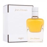 Hermes Jour d´Hermes eau de parfum ricaricabile 85 ml donna