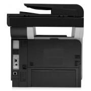 HP Stampante Multifunzione Laser HP Laserjet Pro M521Dw B/N A4 40 Ppm 40 Dpi