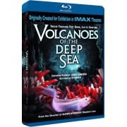 Cornerstone Media Volcanoes Of The Deep Sea