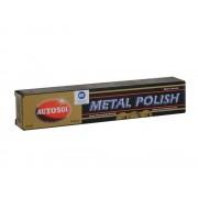 Polish universal metale, 75ml, Autosol