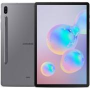 Tableta Samsung Galaxy Tab S6 Octa-Core 10.5 6GB RAM 128GB WiFi Mountain Grey