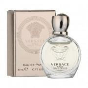 Versace Eros Pour Femme eau de parfum 5 ml за жени