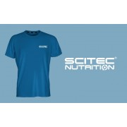 Technical T-shirt - mens