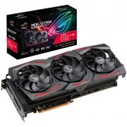 Asus AMD Strix Radeon RX 5700 OC Edition 8GB GDDR6 256-bit Graphics Card