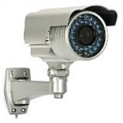 HIKVISION CCTV BULLET CAMERA 1MP TURBO HD 720P