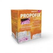 DietMed Propofix Protect 60 Capsulas