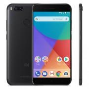 Xiaomi MI A1 (EU) 4/64 okostelefon - FEKETE