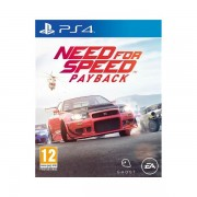 GAME PS4 igra Need for Speed Payback 1034570