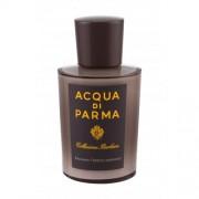 Acqua di Parma Collezione Barbiere balsam după bărbierit 100 ml pentru bărbați