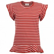 Deha - Women's Rouges T-Shirt - T-shirt taille M, rouge