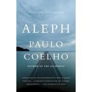 Aleph, Paperback