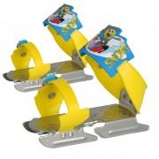 Детски кънки за лед SpongeBog