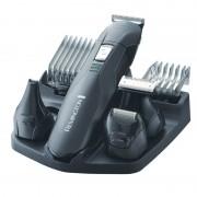 Remington PG6030 Máquina Cortar Cabelo + Pack Higiene