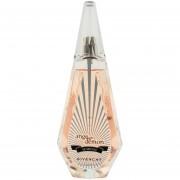 Perfume Givenchy Ange ou Démon Le Secret para Mujer 100 ml