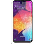 Folie de protectie Samsung Galaxy A20 Folie de sticla securizata Samsung Galaxy A20 Tempered Glass Antisoc Viceversa