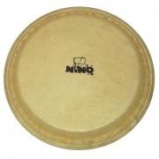 Nino NINO89-9 Percussion-Fell