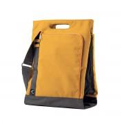 Terra Nation - Tama Kopu Strandtasche, 34 l + 6 l Kühlfach, gelb