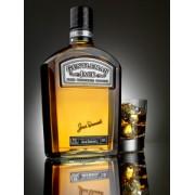 Whisky Gentleman Jack 0.7L