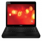 Laptop Nueva Compaq CQ43 AMD E240 4Gb Ram, 320Gb H.D. Win 7 Home Premium.