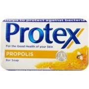 Sapun Protex Propolis, 90g, antibacterial