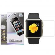 Protector de Ecrã Nillkin para Relógio Apple Series 1/2/3 - 38mm - Anti-Brilho