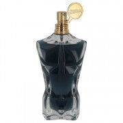 Jean Paul Gaultier Essence De Parfum Eau De Parfum Spray (Unboxed) 4.2 oz / 124.21 mL Men's Fragrances 540890