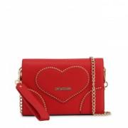 Geanta plic femei Love Moschino model JC4249PP08KG