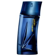 Kenzo Homme Night Edt 100 Ml