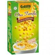 > Giusto S/g Oro Tondo Miele