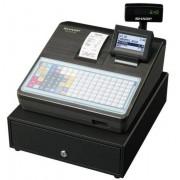 Sharp Desk XE-A217B Imprimante Thermique (SANS ENCRE NÉCESSAIRE) 2000 Produits 99 Groupes de produits