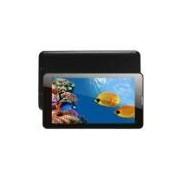 Tablet Tela 7 8gb Android 5.1 Wi-fi E 3g Fonetab T7g-12p Preto Braview