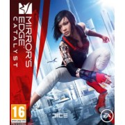 MIRROR'S EDGE CATALYST - ORIGIN - PC - WORLDWIDE