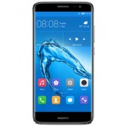 Huawei Nova Plus 32gb Titanium Grey